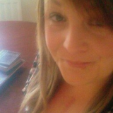 Aquamarinefairy from Tamworth | Woman | 47 years old | Pisces