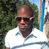 Samy from Villemoisson-sur-Orge | Man | 33 years old | Aries
