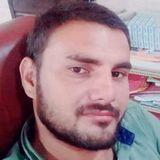 Dev from Sheopur   Man   26 years old   Virgo