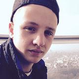 Johntempleton from Huntingdon | Man | 23 years old | Sagittarius