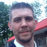Matt from Binghamton | Man | 44 years old | Aries