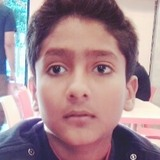 Gatu from Mussoorie | Man | 19 years old | Virgo