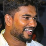 Ganei from Kukatpalli   Man   31 years old   Cancer