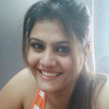 Shikha from Pune | Woman | 31 years old | Capricorn
