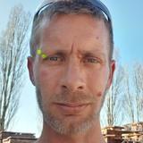Djo from Tours | Man | 36 years old | Scorpio