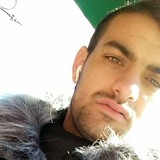Sophyan from Quimper | Man | 23 years old | Aquarius