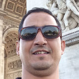 Sid from Nanterre | Man | 39 years old | Capricorn