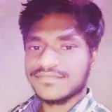 Basha from Vijayawada | Man | 25 years old | Taurus