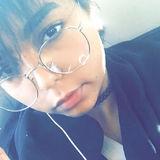 Ftoon from Sajir | Woman | 22 years old | Virgo