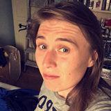Kezzaj from Blackpool | Woman | 28 years old | Gemini