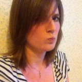 Lololachups from Villeneuve-sur-Yonne | Woman | 30 years old | Taurus
