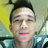 Haikal from Melaka | Man | 31 years old | Scorpio