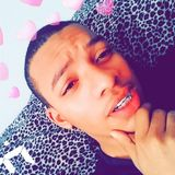 Antuan from Woodbridge | Man | 22 years old | Cancer