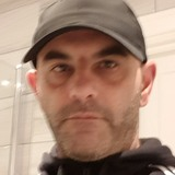 Tutts from Norwich | Man | 43 years old | Scorpio