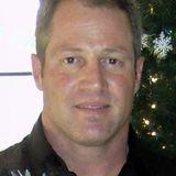 Dale from Oakhurst | Man | 50 years old | Sagittarius