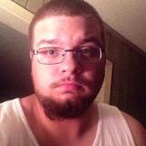 Mattcissell from Higden | Man | 24 years old | Virgo