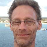 Tony from Syracuse   Man   54 years old   Capricorn