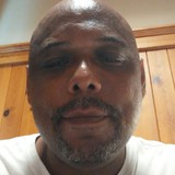 Dame from Buffalo | Man | 55 years old | Sagittarius