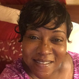 Netta from Capitol Heights | Woman | 56 years old | Taurus