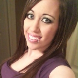 Kaileyymc from Texarkana | Woman | 31 years old | Taurus