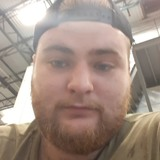 Countryman from Carnesville   Man   22 years old   Cancer