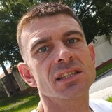 Rob from Palm Bay | Man | 37 years old | Aries