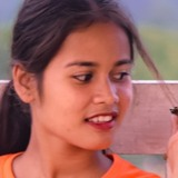 Lipikachutiahy from North Lakhimpur   Woman   20 years old   Scorpio