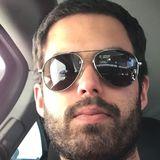 Kotor from Galapagar | Man | 34 years old | Taurus