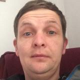 Richardjoneso1 from Resolven   Man   34 years old   Aries
