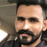 Tari from Bhatinda   Man   29 years old   Aries