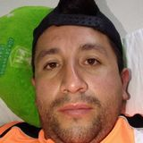 Yerman looking someone in Panama #4