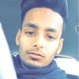 Saf from Amritsar | Man | 22 years old | Taurus