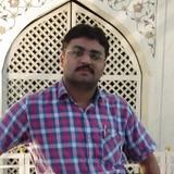 Abhijit from Raipur | Man | 27 years old | Aries