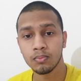 Sabhinav97Z from Vadodara   Man   21 years old   Aquarius