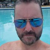 Wayne from Elkton | Man | 51 years old | Cancer