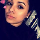 Deja from Naugatuck | Woman | 20 years old | Capricorn