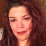 Shelia from Jarrell | Woman | 46 years old | Scorpio