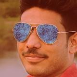 Pratik from Satara | Man | 23 years old | Aquarius