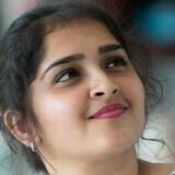 Kochu from Mumbai | Woman | 40 years old | Gemini