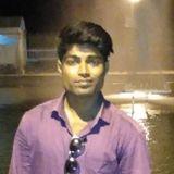 Ganesh from Sangamner | Man | 25 years old | Scorpio