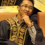 林 from Tanah Merah | Man | 30 years old | Cancer