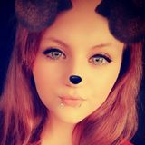Michelle from Braunschweig | Woman | 20 years old | Leo