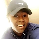 Lavon from Poplarville | Man | 23 years old | Virgo