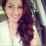 Iamanne from Mableton   Woman   37 years old   Virgo