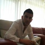 Alex from Cheshunt   Man   29 years old   Sagittarius