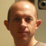 Swynton7R from Canberra | Man | 44 years old | Leo