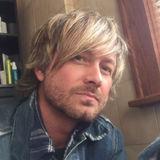 Rikk from Warren | Man | 48 years old | Aries