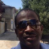 Madsen from Ponferrada | Man | 40 years old | Aquarius