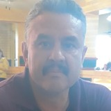 Luis from El Paso | Man | 46 years old | Cancer