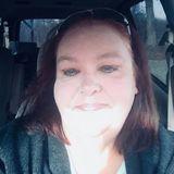 Foofur from Wheatland   Woman   48 years old   Sagittarius